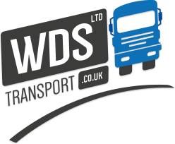 Wilkes Distribution Services Ltd Business Logo